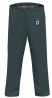 Trousers moisture protective model 112