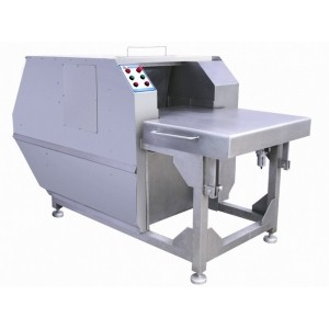 Block cutter QPJ-2000 (China)