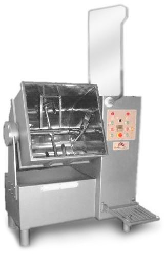 Meat mixer Cato AP500