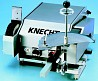 Used tool-grinding machine Knecht S200