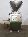 Sausage filler Vemag Robby 136