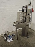 VEMAG CO-EXTRUSION SYSTEM Type 891