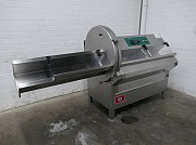 TREIF SLICER Puma-CE Serial number 193003.61402.0257