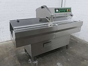 TREIF SLICER Puma-S Serial number 190202.61246.0150