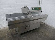 TREIF SLICER Puma-S Serial number 190202, 61246.0418