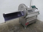 TREIF SLICER Fox-CE Serial number 342106.61569.0527
