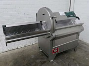 TREIF SLICER Fox-CE Serial number 342106.61569.0394