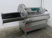 TREIF SLICER Puma-CE Serial number 193003.61402.0308