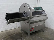 TREIF SLICER Puma-CE Serial number 192003.61388.0697