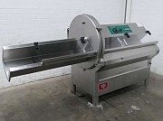 TREIF SLICER Puma-CE Serial number 193003.61402.0247