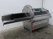 TREIF SLICER Puma-CE Serial number 193004.61474.0312