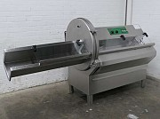 TREIF SLICER Puma CE Serial number 193001.61307.0156