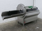 TREIF SLICER Puma CE Serial number 193000.61295.0118 bj94