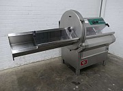 TREIF SLICER Puma CE Serial number 192103.61393.0600