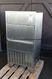 MAJA SA 70 ice machine, flake ice machine, ice maker, crushed ice machine