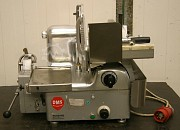 Slicer defective Bizerba A302