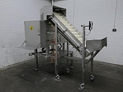 Slicers FOODLOGISTIK CrozzdicR Line 120