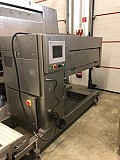 Slicer, Portioniermaschinen GROTE S/A 640E