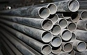 Stainless steel seamless pipe, buy, any, used