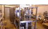 Carton Filling Machine
