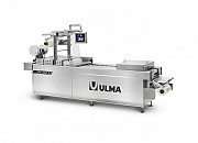 Thermoforming packaging machine Ulma TFS 200