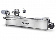 Thermoforming packaging machine Ulma TFS 300