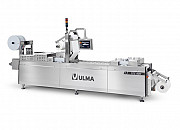 Thermoforming packaging machine Ulma TFS 400