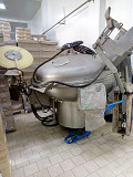 The vacuum cutter 325l