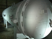 Autoclave at-2000-6000-12, 5, used, sell.