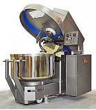 Dough mixing machine MTM-300