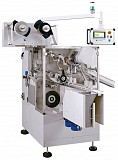 Wrapping machine MC2DTF 2A