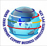 Import Export Services in India