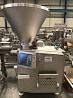 Vemag HP25E Vacuum Filler with Loader