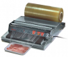 Tray Sealing Film