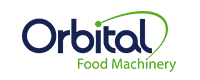 Orbital Food Machinery