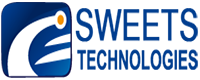 Sweets Technologies