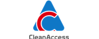 CleanAccess