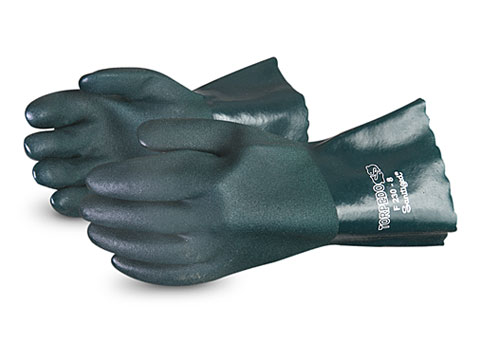 Moisture-repellent Gloves