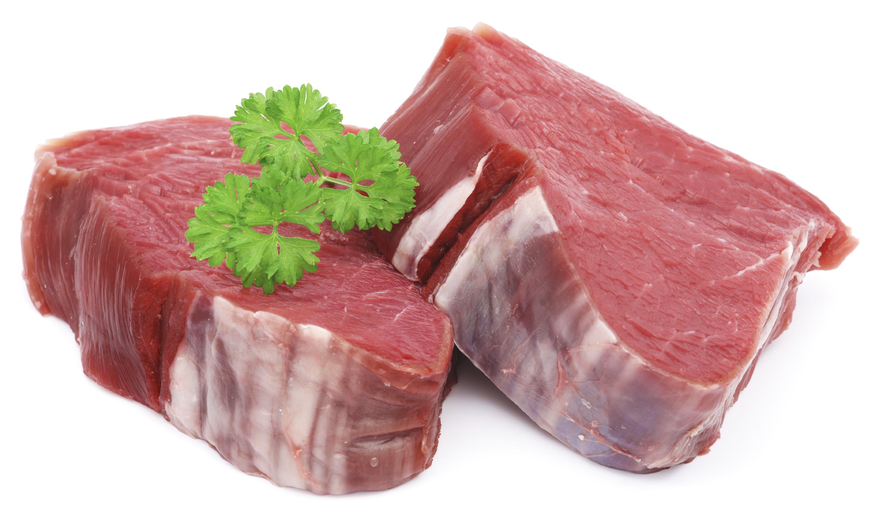 Мясо кусочками картинки