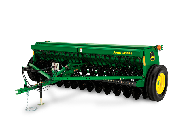 Equipment for Tractors and Agricultural Transport