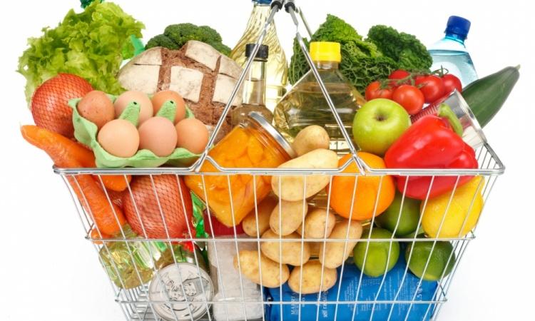 Вредные продукты питания, список. Классы опасности продукции. Классификация  вредных и безопасных пищевых продуктов