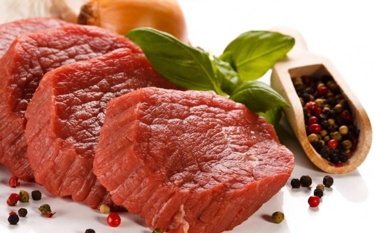 Сможет ли мясо из пробирки заменить натуральное?