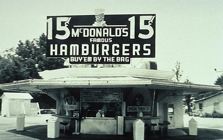 Изображение - Когда был открыт первый макдональдс в мире prev_38bce4
