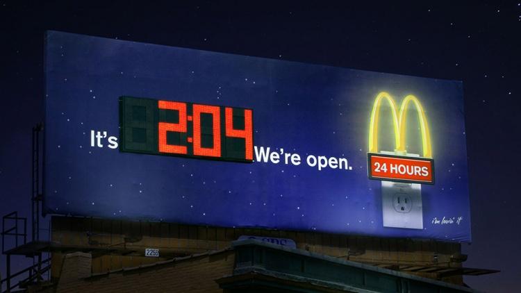 Изображение - Когда был открыт первый макдональдс в мире prev_5dea3f