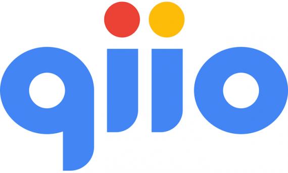 Thermoplan стали партнером qiio в сфере Internet of Things