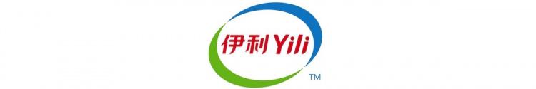 Yilli