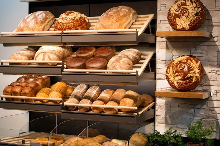 территории расположены рецепты хлебобулочных изделий для пекарни с фото улучшится конце