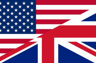 Окажется ли британская продовольственная безопасность под угрозой?
