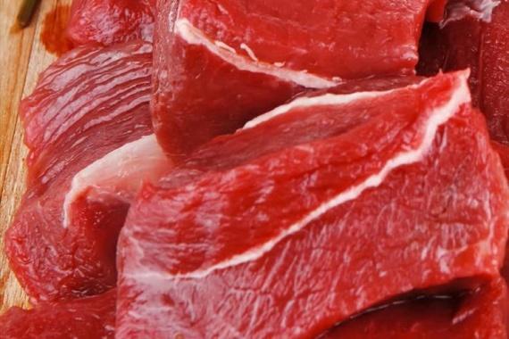 Мясо-для-колбасы